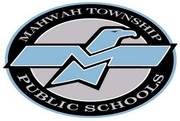 District Public Health-Related School Closure Info