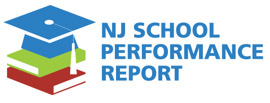 NJ School Performance Report