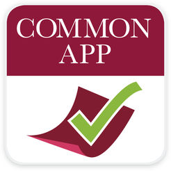 How to Complete the Common Application