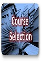 Scheduling: Course Selection