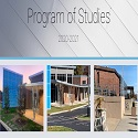MHS Program of Studies 20-21