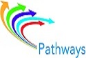 Career Pathways Program