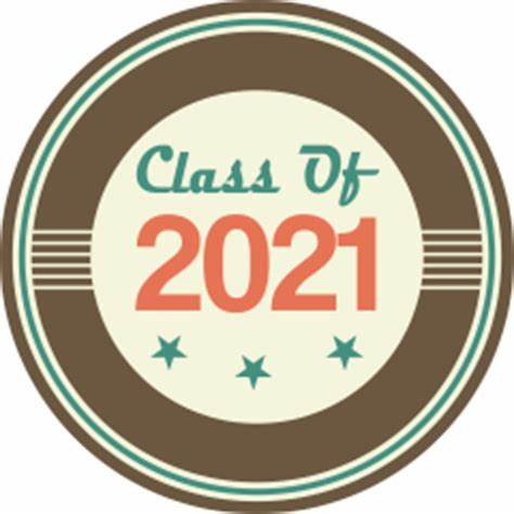 MHS College Application Handbook for the Class of 2021