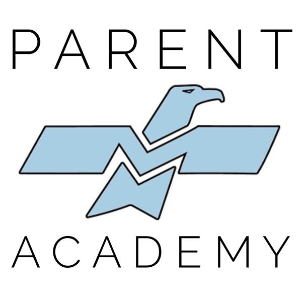 Click to see the 2018-2019 Mahwah Parent Academy Offerings