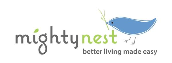 Fund Raising: Mighty Nest