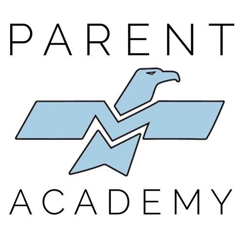 parent_academy