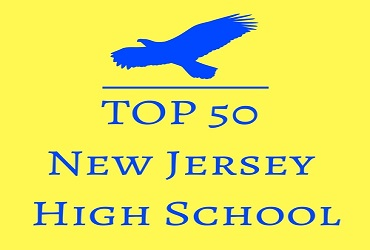 MHS ranks 29 in top 50 out of 337 high schools by NJDOE stats