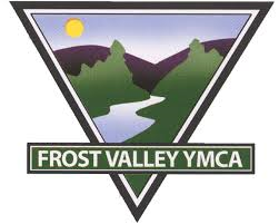 6th grade Frost Valley Trip Forms - Click Here!