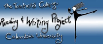 teachers college reading and writing project vimeo